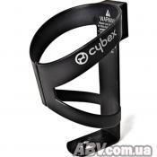 Подстаканник Cybex Black (511411001)