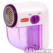 Машинка для чистки трикотажа Rotex RCC100-S (Фиолетовый)
