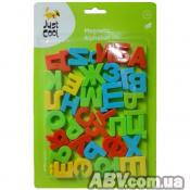 Развивающая игрушка Just Cool Касса букв (HM1186A)