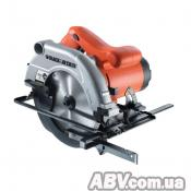 Дисковая пила BLACK&DECKER KS1300