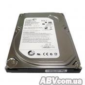 "Жесткий диск 3.5""  500Gb Seagate (#ST3500414CS#)"