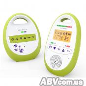 Радионяня Alcatel Baby Link 150 (ALT1411607)