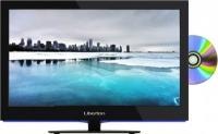 Купить LED телевизор Liberton DVD 2289 ABUV