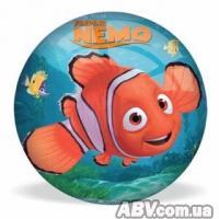 Купить Mondo - Мяч - НЕМО (Disney, 23 см)