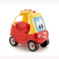 Купить Little Tikes - Игрушка на колесах серии Веселый транспорт - МАШИНКА