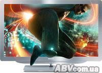 Купить LED телевизор PHILIPS 46PFL9706T-12