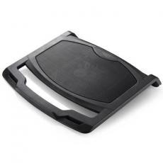 Подставка для ноутбука Deepcool N400