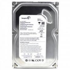 "Жесткий диск 3.5""  250Gb Seagate (# ST3250310CS #)"