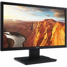 Монитор Acer V206HQLAb (UM.IV6EE.A02)