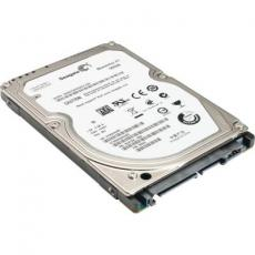 """Жесткий диск для ноутбука 2.5"""" 500GB Seagate (ST500LM021)"""