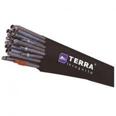 Каркас для палатки Terra Incognita Fiberglass frame Bungala 5