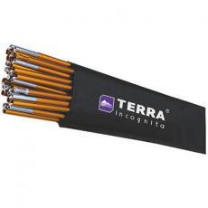 Каркас для палатки Terra Incognita Alu frame Bravo 4