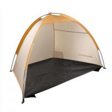 Тент КЕМПІНГ Sun Tent (4820152613707)