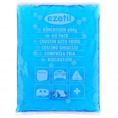 Аккумулятор холода Ezetil Soft Ice 600 (890247)