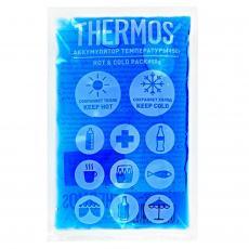 Аккумулятор холода Thermos 450 (147045)