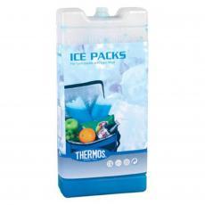 Аккумулятор холода Thermos 1000 (140002)