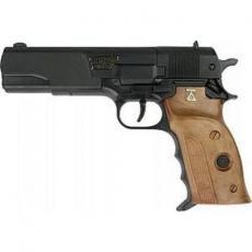 Игрушечное оружие Sohni-Wicke Пистолет Powerman (538)