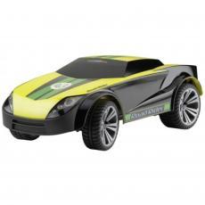Автомобиль Revell Control Muscle Car Road Rider 2 (24565)