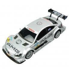 Автомобиль AULDEY DTM MERCEDES-BENZ C-CLASS COUPE AMG (LC258610-8)