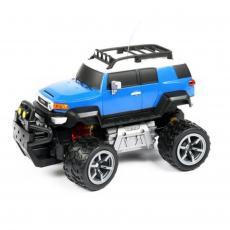 Автомобиль AULDEY TOYOTA FJ CRUISER (LC297020-6)