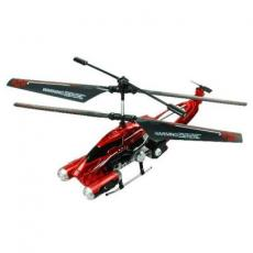 Вертолет AULDEY PHANTOM INVADER (YW858193)