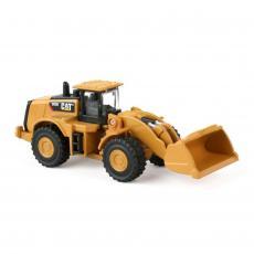 Спецтехника Toy State Погрузчик CAT (39513)