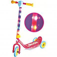 Скутер HY-PRO Glo Glo (92287)