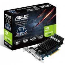 Видеокарта GeForce GT730 1024Mb ASUS (GT730-SL-1GD3-BRK)