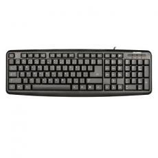 Клавиатура Greenwave Standard 105 (R0004665)