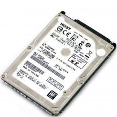 """Жесткий диск для ноутбука 2.5"""" 1TB Hitachi HGST (0J30573 / HTE721010A9E630)"""