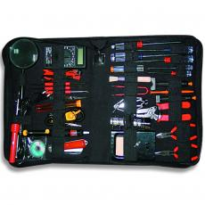 Набор инструментов для сети Cablexpert TK-SOLDER