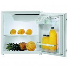 Холодильник Gorenje RBI 4061 AW (RBI4061AW)
