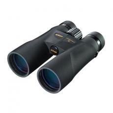 Бинокль Nikon PROSTAFF 5 12X50 (BAA823SA)