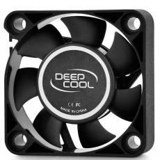 Кулер для корпуса Deepcool XFAN 40
