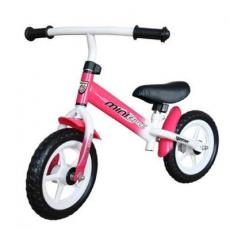 Самокат Tempish MINI BIKE (1050000503 PINK)