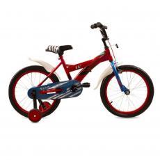"Детский велосипед Premier Sport 18"" red (13938)"