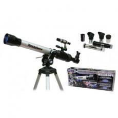 Телескоп Eastсolight Телескоп астрономический, увеличение 700 (3022)
