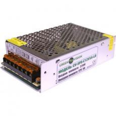 Блок питания GreenVision GV-SPS-C 12V5A-LB (3449)