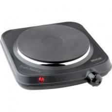 Электроплитка Sencor SCP1501BK