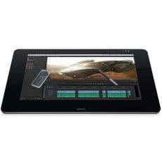 Планшет-монитор Wacom Cintiq 27QHD Interactive Pen Display (DTK-2700)