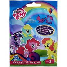 Фигурка Hasbro My Little Pony Пони в закрытой упаковке (A8330)