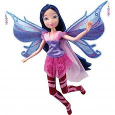 Кукла WinX Муза Блумикс 27 см (IW01951404)