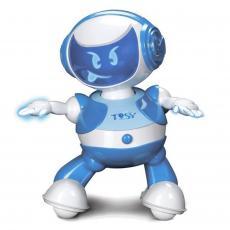 Интерактивная игрушка TOSY Discorobo Лукас (TDV102)