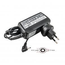 Блок питания для планшета PowerPlant ACER 220V 18W: 12V 1.5A (3.0*1.0) (AC18A3010)