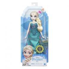 Кукла Hasbro Холодное Сердце Эльза (B5164_B5165)