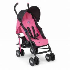 Коляска Chicco Echo Stroller Pink (79310.55)