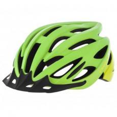 Шлем Orbea H 10 EU L Green (H11E54VV)
