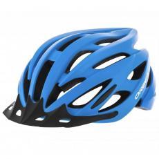 Шлем Orbea H 10 EU M Blue (H11E51AA)