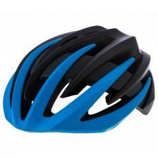 Шлем Orbea R 50 EU M Blue-Black (H10E51AN)