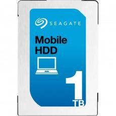 """Жесткий диск для ноутбука 2.5"""" 1TB Seagate (ST1000LM035)"""